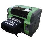 डीटीजी टी शर्ट प्रिंटर बिक्री