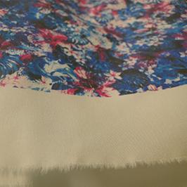 डिजिटल कपड़ा प्रिंटर WER-EP7880T द्वारा डिजिटल कपड़ा मुद्रण नमूना 2