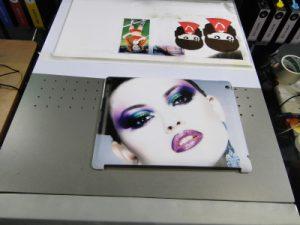 आईपैड केस प्रिंटिंग