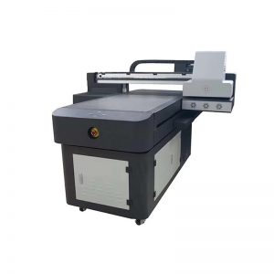 चीन WER-ED6090UV से उच्च कुशल ए 1 आकार यूवी एम 1 प्रिंटर