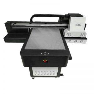 मूल और ब्रांड नई WER डीटीजी प्रिंटर WER-ED6090T
